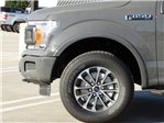 2018 F-150 Super Cab 4x4, Pickup #JFB12337 - photo 23