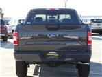 2018 F-150 Super Cab 4x4, Pickup #JFB12337 - photo 24