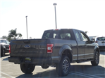 2018 F-150 Super Cab 4x4, Pickup #JFB12337 - photo 25