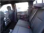 2018 F-150 SuperCrew Cab 4x2,  Pickup #JFB29119 - photo 26
