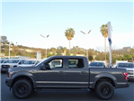 2018 F-150 SuperCrew Cab 4x2,  Pickup #JFB29119 - photo 4