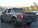 2018 F-150 SuperCrew Cab 4x2,  Pickup #JFB29119 - photo 2