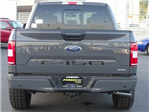 2018 F-150 SuperCrew Cab 4x2,  Pickup #JFB29119 - photo 23