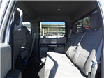 2018 F-150 SuperCrew Cab 4x4, Pickup #JFB45329 - photo 26