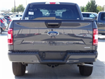 2018 F-150 SuperCrew Cab 4x4,  Pickup #JFB59637 - photo 24