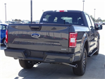 2018 F-150 SuperCrew Cab 4x4,  Pickup #JFB59637 - photo 25