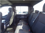 2018 F-150 SuperCrew Cab 4x4,  Pickup #JFB59637 - photo 34
