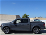 2018 F-150 SuperCrew Cab 4x4,  Pickup #JFB59637 - photo 3