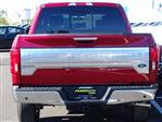 2018 F-150 SuperCrew Cab 4x4,  Pickup #JFD86306 - photo 25