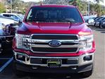 2018 F-150 SuperCrew Cab 4x4,  Pickup #JFD86306 - photo 26