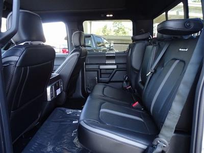 2018 F-150 SuperCrew Cab 4x4,  Pickup #JFE68784 - photo 35