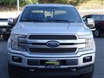 2018 F-150 SuperCrew Cab 4x4,  Pickup #JFE68784 - photo 28