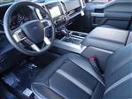 2018 F-150 SuperCrew Cab 4x4,  Pickup #JFE68784 - photo 31