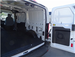 2018 Transit 250 Low Roof 4x2,  Empty Cargo Van #JKA83772 - photo 15