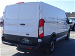 2018 Transit 250 Low Roof 4x2,  Empty Cargo Van #JKA83772 - photo 19