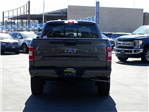 2018 F-150 Crew Cab 4x4 Pickup #JKC03592 - photo 24