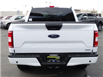 2018 F-150 Crew Cab, Pickup #JKC03613 - photo 20