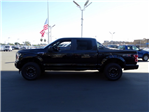 2018 F-150 SuperCrew Cab,  Pickup #JKC12197 - photo 4