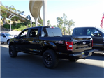 2018 F-150 SuperCrew Cab,  Pickup #JKC12197 - photo 2