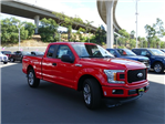 2018 F-150 Super Cab 4x2,  Pickup #JKC25409 - photo 17