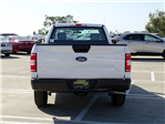 2018 F-150 Regular Cab, Pickup #JKC41867 - photo 4