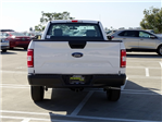 2018 F-150 Regular Cab, Pickup #JKC41867 - photo 5