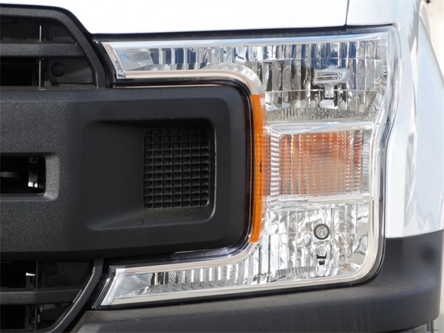 2018 F-150 Regular Cab 4x2,  Pickup #JKC64344 - photo 15