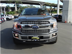 2018 F-150 SuperCrew Cab 4x4,  Pickup #JKC64351 - photo 20