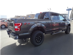 2018 F-150 SuperCrew Cab 4x4,  Pickup #JKC64351 - photo 24