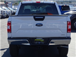 2018 F-150 Super Cab 4x4,  Pickup #JKC64719 - photo 24