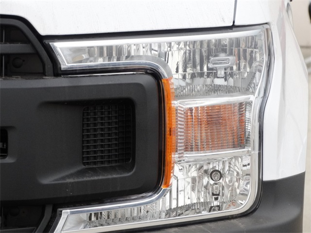 2018 F-150 Regular Cab 4x2,  Pickup #JKC71269 - photo 15