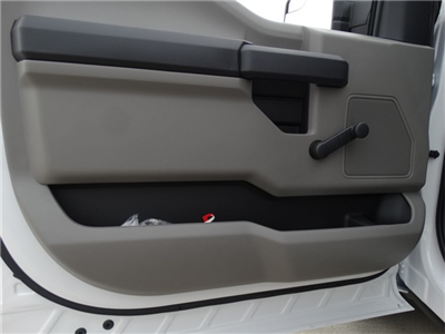 2018 F-150 Regular Cab 4x2,  Pickup #JKC71269 - photo 26