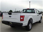 2018 F-150 Regular Cab 4x2,  Pickup #JKC71269 - photo 19