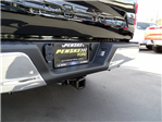 2018 F-150 SuperCrew Cab 4x2,  Pickup #JKC83824 - photo 16