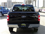 2018 F-150 SuperCrew Cab 4x2,  Pickup #JKC83824 - photo 17