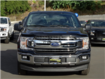 2018 F-150 SuperCrew Cab 4x2,  Pickup #JKC83824 - photo 20