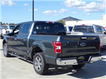 2018 F-150 SuperCrew Cab 4x2,  Pickup #JKC83826 - photo 2