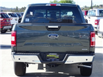 2018 F-150 SuperCrew Cab 4x2,  Pickup #JKC83826 - photo 19