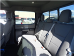 2018 F-150 SuperCrew Cab 4x2,  Pickup #JKC83826 - photo 29