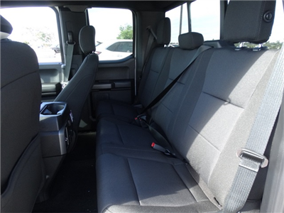 2018 F-150 Super Cab 4x2,  Pickup #JKC83848 - photo 27
