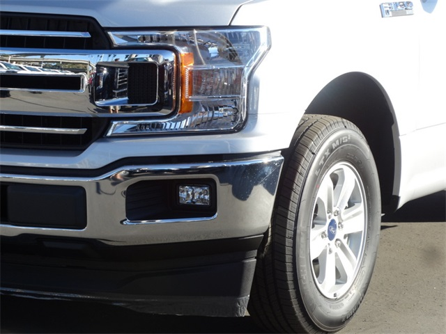 2018 F-150 Super Cab,  Pickup #JKC83852 - photo 19