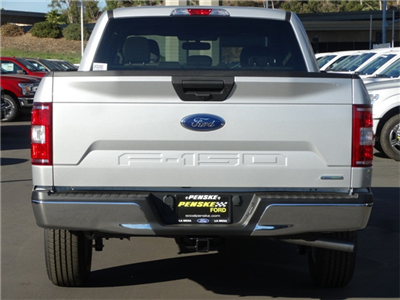 2018 F-150 Super Cab,  Pickup #JKC83852 - photo 23