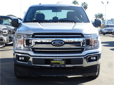 2018 F-150 Super Cab,  Pickup #JKC83852 - photo 26