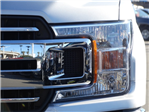 2018 F-150 Super Cab,  Pickup #JKC83852 - photo 20