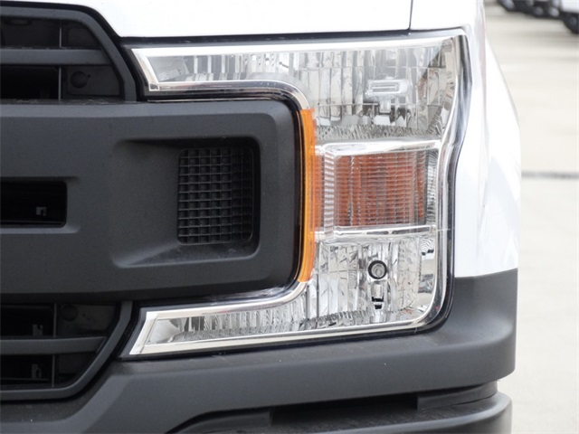 2018 F-150 Regular Cab, Pickup #JKC95655 - photo 18