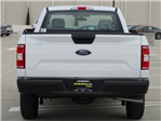 2018 F-150 Regular Cab, Pickup #JKC95655 - photo 20
