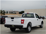 2018 F-150 Regular Cab, Pickup #JKC95655 - photo 21