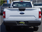 2018 F-150 Super Cab, Pickup #JKC95682 - photo 4