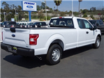 2018 F-150 Super Cab, Pickup #JKC95682 - photo 5