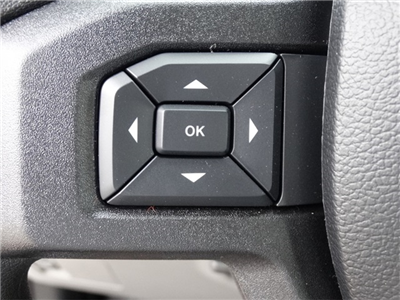 2018 F-150 Regular Cab, Pickup #JKD08358 - photo 9